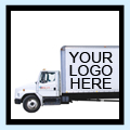 advertise on our trucks image